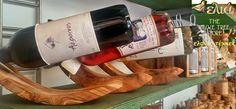 Wine Holders Wine Holders, Wine Rack, Storage, Wood, Furniture, Home Decor, Purse Storage, Decoration Home, Woodwind Instrument