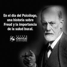 64 Mejores Imágenes De Frases De S Freud Frases Frases