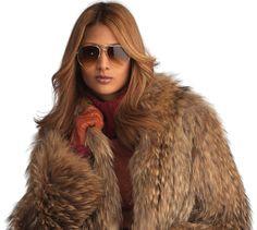 2016 I 231 In En Iyi 59 Finn Raccoon Tanuki G 246 R 252 Nt 252 S 252 Fur
