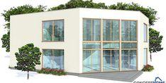 contemporary-home_001_home_plan_ch160.jpg