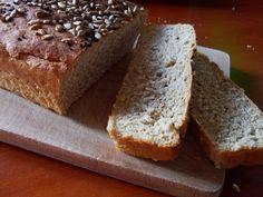 just bread ... delicious bread