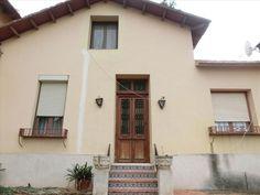 Foto 38 de Chalet en Vistahermosa - Muy Bien Situado / Vistahermosa, Alicante / Alacant