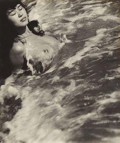 Ama – The Pearl Diving Mermaids of Japan