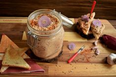 Rețetă tradițională de pastă din jumări - Rețete Fel de Fel Pasta, Pasta Recipes, Pasta Dishes