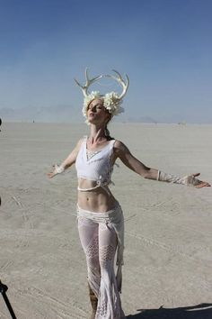96 best Burning Man images on Pinterest