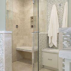 Bathroom Ceramic Tile Walk In Showers Designs Design ae0f427ef10c