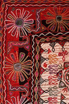Kutch+embroidery+of+gujarat