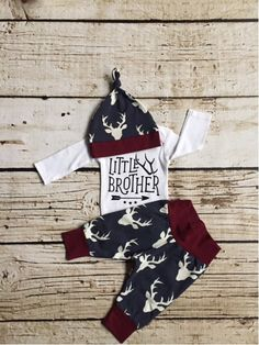 Baby Boy Coming Home Outfit newborn boy coming by cobaltandcoral