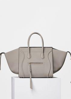 celine micro purse - Celine Phantom Medium Burgundy Suede Bag Suede, leather inside ...