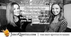 """""""A true friend is one you can go extended periods without seeing or talking to, yet the moment that you are back in touch, it's like no time has passed at all. Bond Quotes, Jokes Quotes, Our Friendship, Friendship Quotes, Stay Together Quotes, True Friends, Best Friends, Best Friend Quotes, Friends Forever"""
