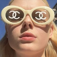 Pinterest : ¡ℌ ! - Sale! Up to 75% OFF! Shop at Stylizio for women's and men's designer handbags, luxury sunglasses, watches, jewelry, purses, wallets, clothes, underwear