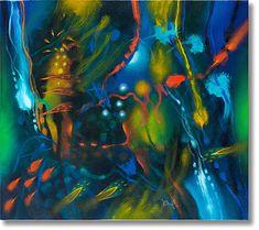CARLOS JACANAMIJOY ALGARABIA CERCA Oil Painters, Local Artists, American Indians, Museum, Artwork, Painting, Inspiration, Characters, Formal