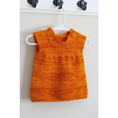 Like Sleeves for babies Knitting pattern by Yumiko Sakurai | Knitting Patterns | LoveKnitting