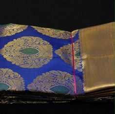 Facebook - pure kanchipuram silk sarees