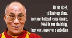 Dalai Lama, Buddhism, Karma, Health Fitness, Jokes, Wisdom, Lifestyle, Funny, Inspiration