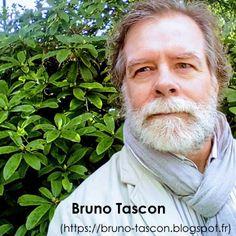 Bruno TASCON - Écrivain Public Web Reporter - Scénariste - Graphiste Content Web Manager ➡ (( http://bruno-tascon.blogspot.fr )) #ÉcrivainPublic #Écrivain #Scénariste #RédacteurWeb #Dessinateur #Rédacteur #Web #Journaliste