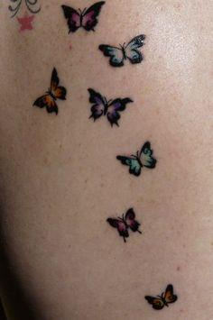 butterfly+back+tattoo.jpg 850×1,280 pixels