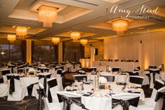 Amber wedding lighting at Easts Leagues Club. Photo courtesy of Amy Steed Photography   G&M DJs   Magnifique Weddings #gmdjs #magnifiqueweddings #weddinglighting #eastsleaguesclub @gmdjs @amy_clarissa