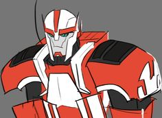 He's to cute for his own good Transformers Prime, Optimus Prime, Rescue Bots, Happy Husband, Live Action Movie, Kawaii, Ratchet, Dreamworks, Spiderman