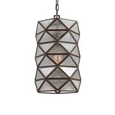 Shop Sea Gull Lighting  6541401 Harambee Medium Pendant Light at Lowe's Canada. Find our selection of pendant lights at the lowest price guaranteed with price match + 10% off.