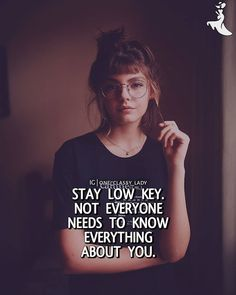 Best Women Sayings, Women Empowerment Quotes, GentleWomen Sayings - Narayan Quotes Positive Attitude Quotes, Attitude Quotes For Girls, Motivational Thoughts, Positive Motivation, Study Motivation, Classy Women Quotes, Powerful Women Quotes, Bossy Quotes, Girly Quotes