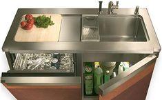 129 best kitchen sinks images kitchen sinks kitchen sink rh pinterest com