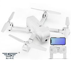 720P 1080P Wifi FPV Camera: 90° Adjustable angle, captures high-quality video and aerial photos.