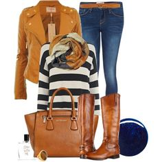 Fashion Wife