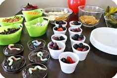 Mad Science Birthday Party - Yahoo Image Search Results