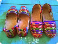 http://es.dawanda.com/product/45173334-Weinlese-Ledersandalen-ethno-folk-Mexiko