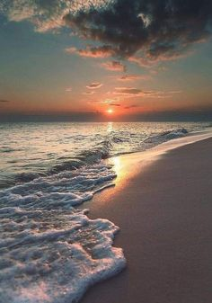 Sunset Wallpaper, Nature Wallpaper, Travel Wallpaper, Galaxy Wallpaper, Aesthetic Backgrounds, Aesthetic Wallpapers, Beautiful Sunset, Beautiful Beaches, Beautiful Scenery