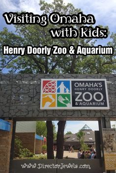 Unique Lauritzen Gardens  Omaha Ne  Kid Friendly Activity Reviews  With Exciting Director Jewels Visiting Omaha Nebraska With Kids Omahas Henry Doorly  Zoo  Aquarium With Delectable The Shoe Garden Also Fairy Garden Party In Addition Baby Clothes Covent Garden And Kew Gardens By Boat As Well As In The Night Garden Youtube Full Episode Additionally Lightweight Garden Cart From Pinterestcom With   Exciting Lauritzen Gardens  Omaha Ne  Kid Friendly Activity Reviews  With Delectable Director Jewels Visiting Omaha Nebraska With Kids Omahas Henry Doorly  Zoo  Aquarium And Unique The Shoe Garden Also Fairy Garden Party In Addition Baby Clothes Covent Garden From Pinterestcom