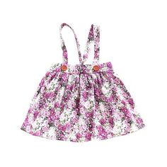 TM Toddler Kids Baby Girl Summer Princess Denim Patchwork Tulle Tutu Party Dress Girls Denim Tutu Dress,Jchen
