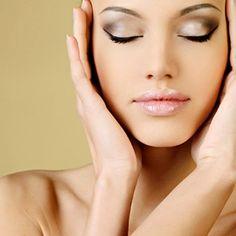 Блог Елены Сурковой: Уроки по макияжу для начинающих в домашних условия...
