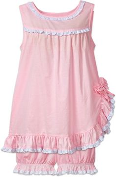 940f2969996f7 24 Best Baby Doll Pajamas images