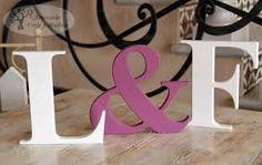 Resultado de imagen para recordatorios en madera para matrimonio