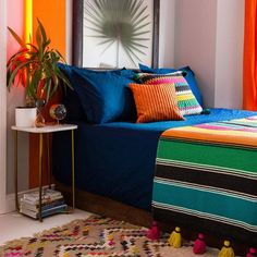 Maximalism-pinterest-home-trend