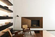 Joseph Dirand Architecture - Obumex