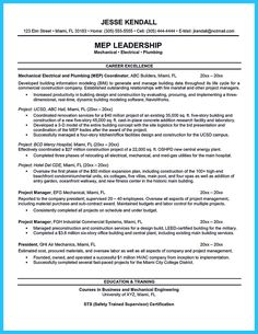 nice best data scientist resume sample to get a job check more at http