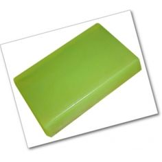 Lemon Tea Tree Essential Oil Soap      Handmade moisturising, glycerine soap with a wonderful fresh aroma of Lemon Tea Tree essential oil. A great combo these two make.     Anti Inflammatory and Anti Fungal.     Lemon Tea Tree oil has bright almost minty fresh top notes, a rounded lemon middle note and a herbaceous, lightly camphor undertone.     We think it is less harsh than perhaps Citronella, Lemon Grass or Tea Tree on the nose.    SLS and Paraben Free.