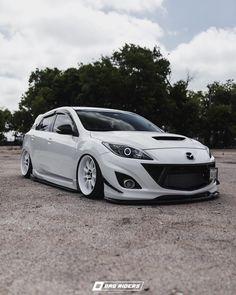Mazda 3 Hatchback, Porsche, Audi, Lamborghini, Ferrari, Mazda Mps, Mazda 3 Speed, Best Jdm Cars, Lux Cars