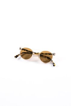 930b3ed3dc1 Buff DTB Gregory Peck Sunglasses by Oliver Peoples – The Bureau Belfast