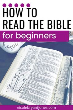 Bible Studies For Beginners, Bible Study Lessons, Bible Study Plans, Bible Study Notebook, Prayer Scriptures, Bible Teachings, Bible Prayers, Bible Verses, Bible Notes