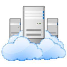 Dedicated server bangladesh d e