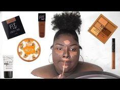 Drugstore/Affordable Makeup Look Glitter Makeup Tutorial, Easy Makeup Tutorial, Makeup Tutorial For Beginners, Beginner Makeup, Makeup Advertisement, Makeup Ads, Drugstore Makeup, Candy Makeup, Makeup Items