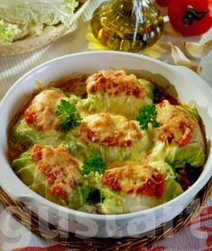 International Recipes, Sprouts, Cauliflower, Vegetables, Food, Cauliflowers, Essen, Vegetable Recipes, Meals