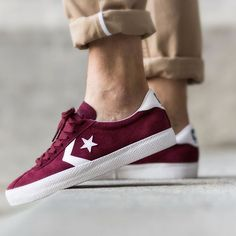 new concept 585a3 97f20 Chaussures Converse pas cher - Pik and Clik. Chaussures ConverseBasket  ModeMode HommeJordan ShoesYeezyChaussures ...