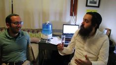 Yosef Edery and Rafi Farber Sanhedrin Update 6/16/2020 Drops In The Ocean, New World Order, Life Is Good, Something To Do, Music Videos, Youtube, Life Is Beautiful, Youtubers, Youtube Movies