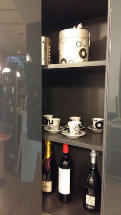 muebles #cocina #armario #outlet | Spais Outlet | Pinterest