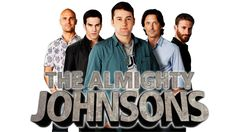 The Almighty Johnsons.  The Norse Gods have been reincarnated in New Zealand.  Not for kids.  Lots of sex and swearing, but also a lot of humour. https://en.m.wikipedia.org/wiki/List_of_The_Almighty_Johnsons_episodes.